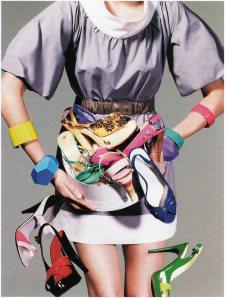 Flair julho 2008/n.7